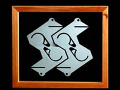 Escher-esque, small, 72 dpi09.jpg