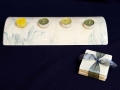 Candle holder and coasters_DSC206407.jpg