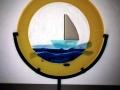 sailing14.jpg