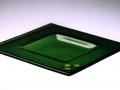 green plate04.jpg